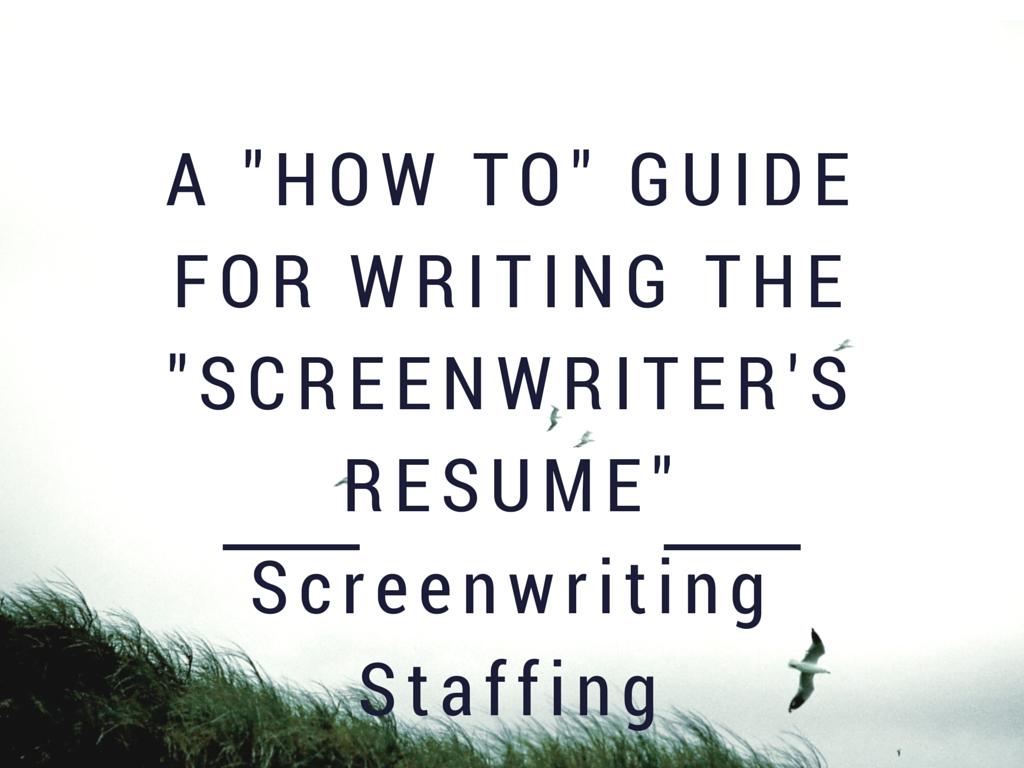Entertainment Industry Resume Writer   Sample Customer Service Resume Georgetown Alumni Online   Georgetown University