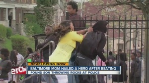 Baltimore_mom_hailed_as_hero_for_beating_2878990000_17470380_ver1.0_640_480