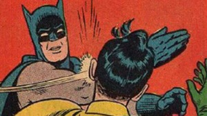 batman-slap-header