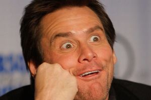 image-16-jim-carrey-50th-birthday-604638636